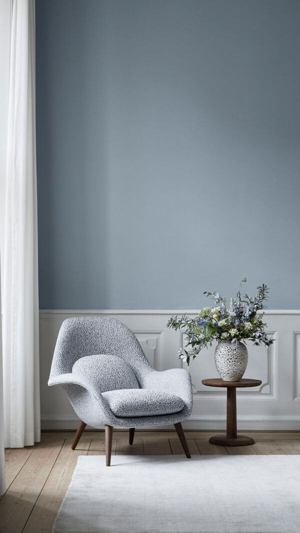 Sillones | The Room Living