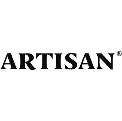 Artisan | The Room Living