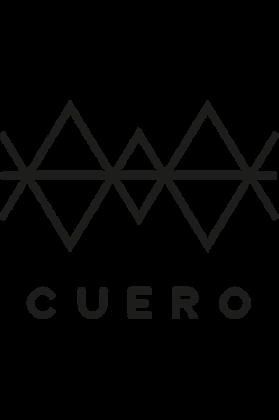 Cuero Design   The Room Living