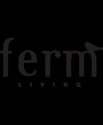 FermLiving   The Room Living