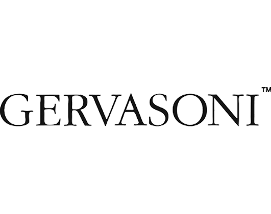 Gervasoni | The Room Living