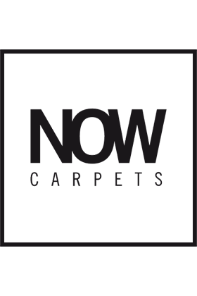 Now Carpets | The Room Living