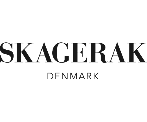 Skagerak | The Room Living
