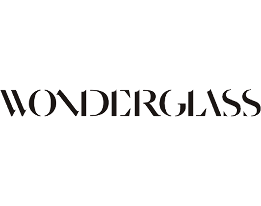 Wonderglass | The Room Living