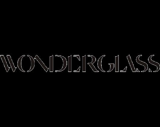 WonderGlass | The Room Living