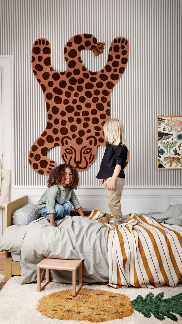 Accesorios (infantil) | The Room Living