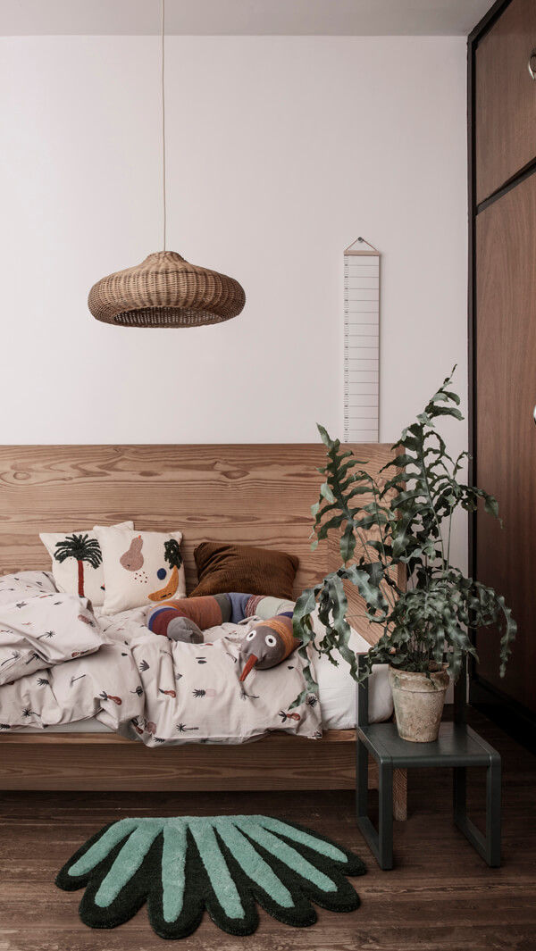 Iluminación (infantil) | The Room Living