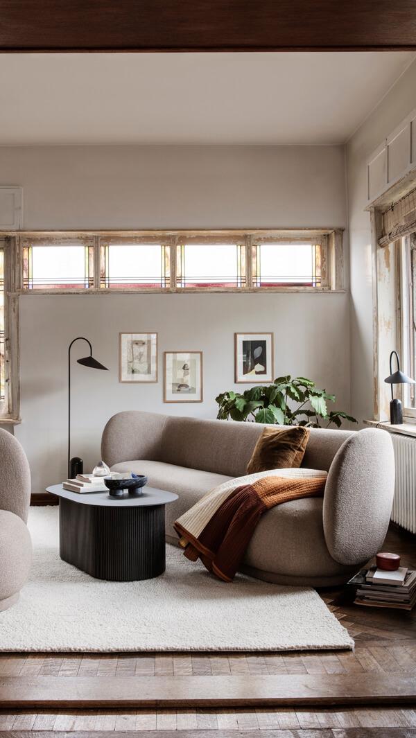 Sofás | The Room Living