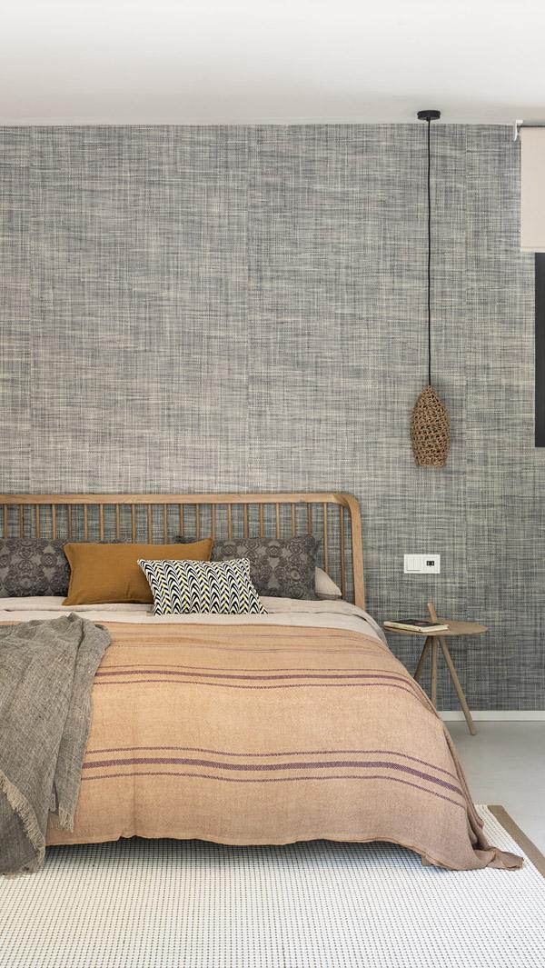 Textil | The Room Living