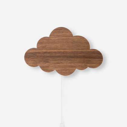 CLOUD LAMP | The Room Living