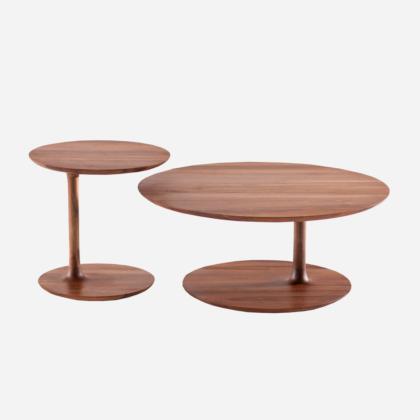 BLOOP COFFEE TABLE | The Room Living