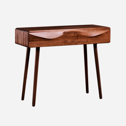 LASTA CONSOLE TABLE | The Room Living