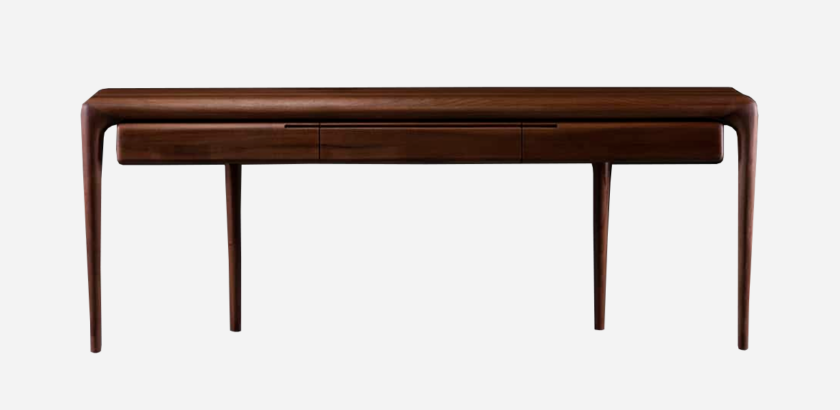 LATUS CONSOLE TABLE | The Room Living