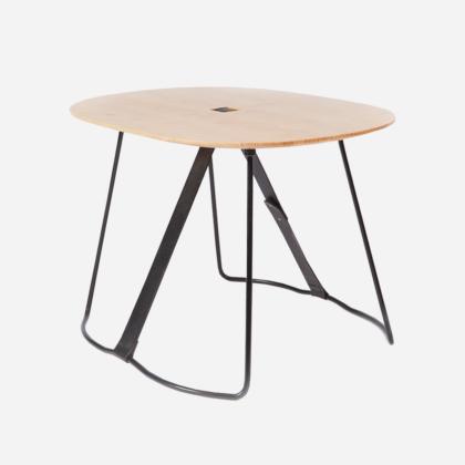 SIERRA TABLE | The Room Living