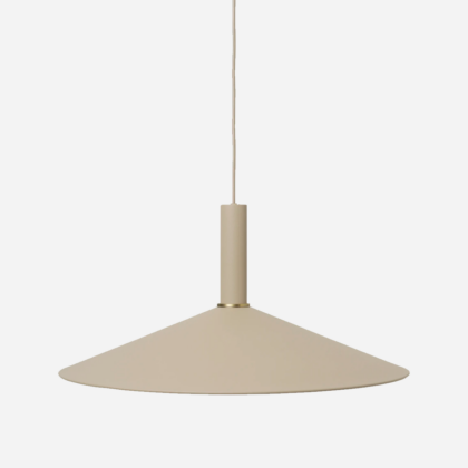 COLLECT ANGLE LAMP | The Room Living