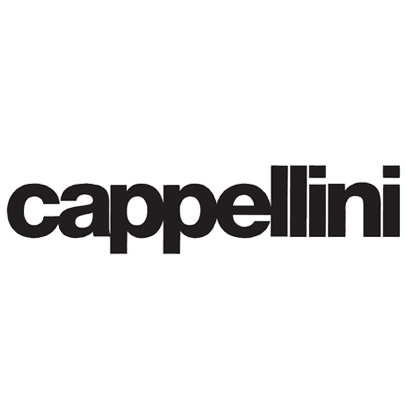 Cappellini | The Room Living