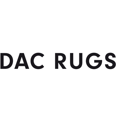 Dac Rugs | The Room Living