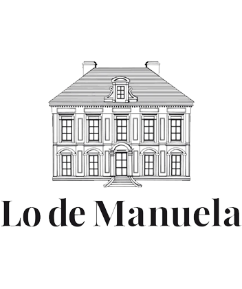 Lo de Manuela | The Room Living