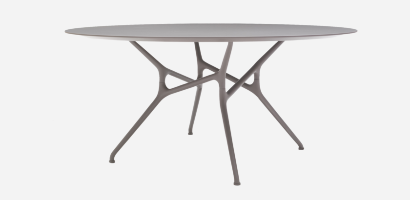 BRANCH TABLE | The Room Living
