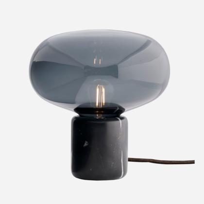 KARL-JOHAN TABLE LAMP   The Room Living