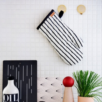 HOOK PING (set of 2) | The Room Living