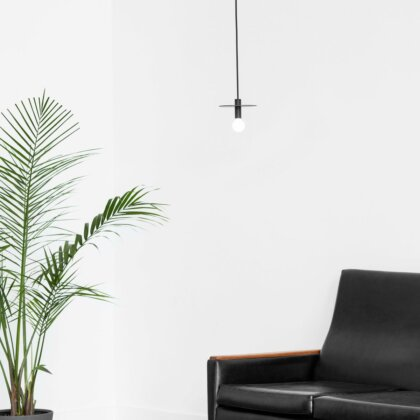 Dot Suspension | The Room Living