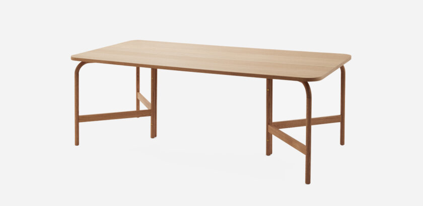 ALDUS TABLE | The Room Living