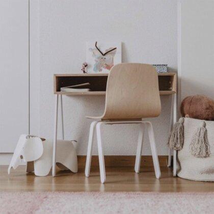 KIDS DESK LARGE | The Room Living