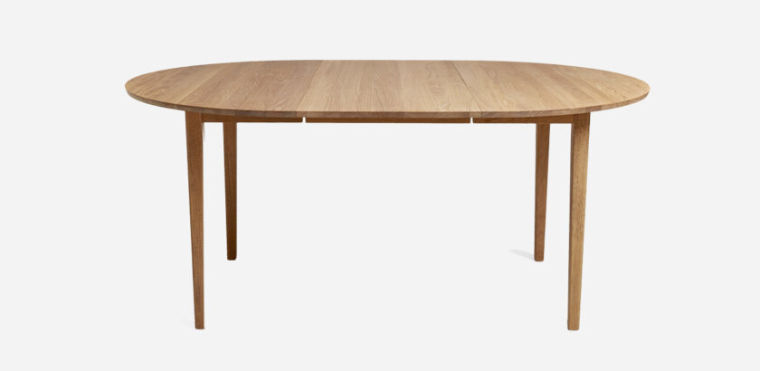 N3 SIBAST EXTENSIBLE TABLE   The Room Living