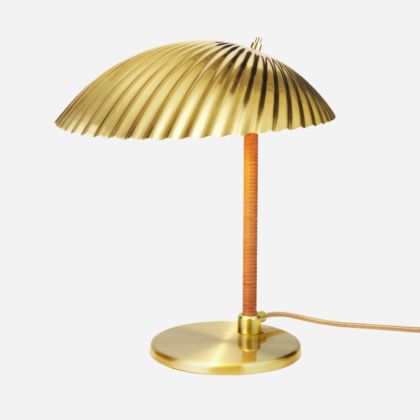 5321 TABLE LAMP | The Room Living