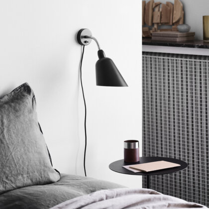 BELLEVUE AJ9 | The Room Living