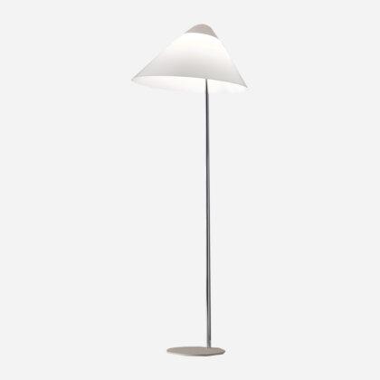OPALA MAXI FLOOR LIGHT | The Room Living