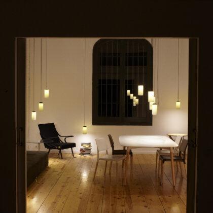 CIRIO MULTIPLE | The Room Living