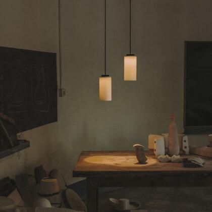 CIRIO SIMPLE | The Room Living