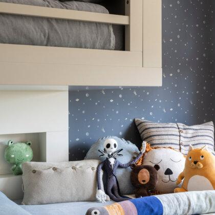 COJIN DOT PALAMOS | The Room Living