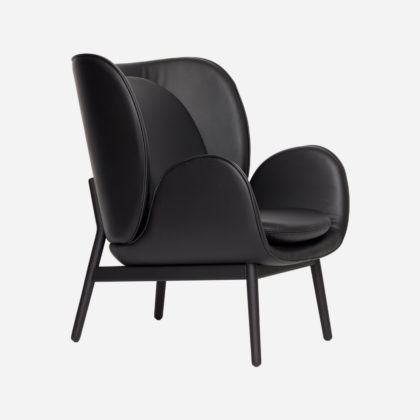 EMBRACE ARMCHAIR | The Room Living