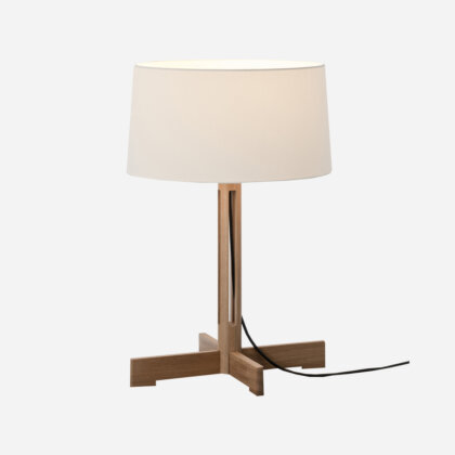 FAD LAMP | The Room Living