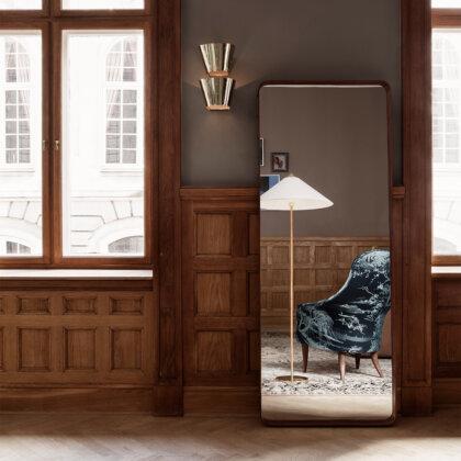 9602 FLOOR LAMP | The Room Living