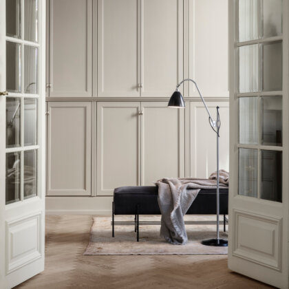 BL3 FLOOR LAMP – LIMITED EDITION | The Room Living