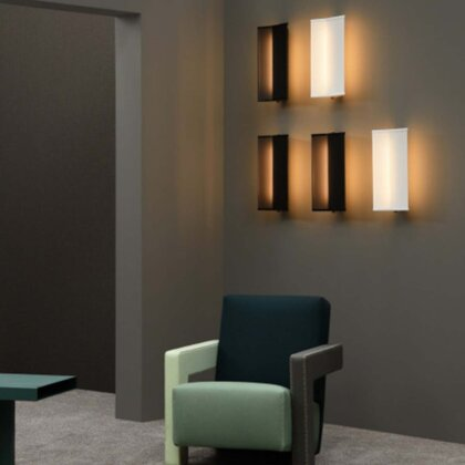 G3 WALL LAMP | The Room Living