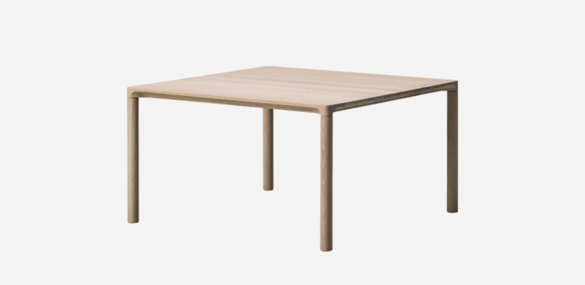 PILOTI SIDE TABLE | The Room Living