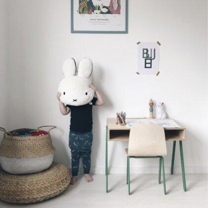 KIDS DESK SMALL | The Room Living