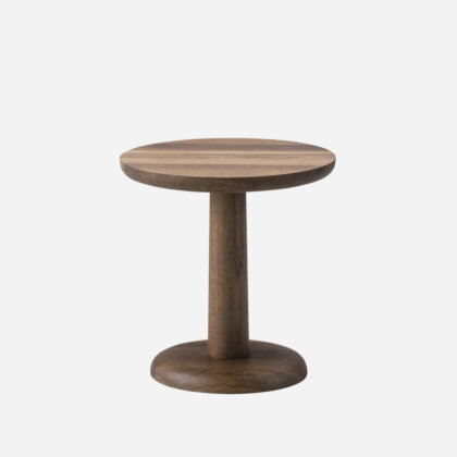 PON COFFEE TABLE 35 | The Room Living