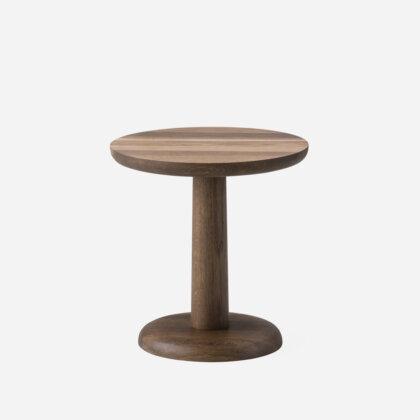 PON COFFEE TABLE 40 | The Room Living