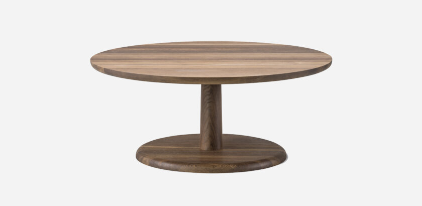 PON COFFE TABLE LARGE | The Room Living