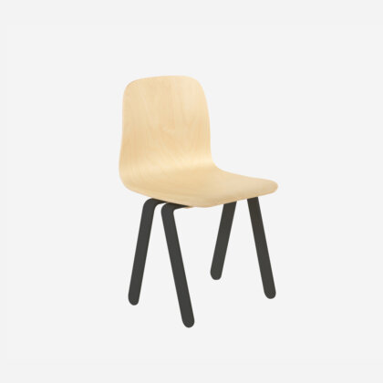 KIDS CHAIR SMALL | The Room Living