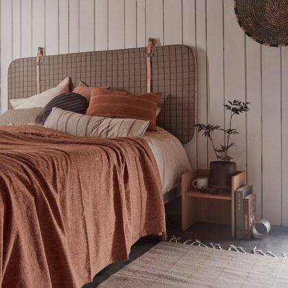 HEADBOARD | The Room Living