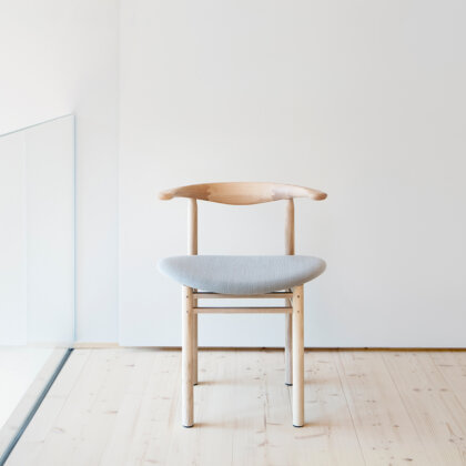 LINEA RMT3 CHAIR | The Room Living