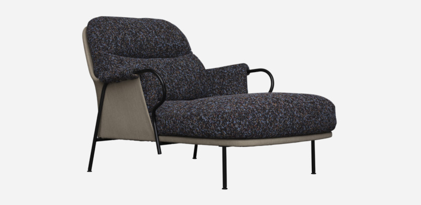 LYRA DAYBED | The Room Living