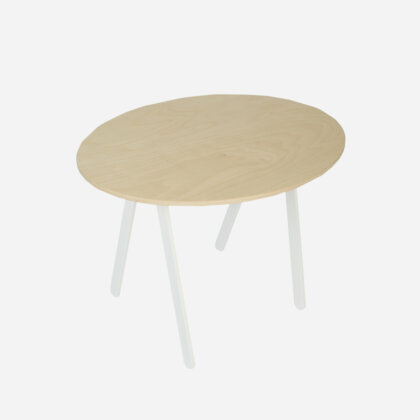 PLAYING TABLE | The Room Living